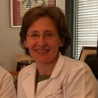 Dr. Pamela Hartzband